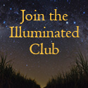 The Illuminated Club